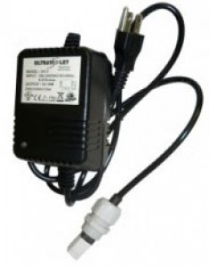 Блок питания к Wonder SP-I (Electronic Ballast UV-3)