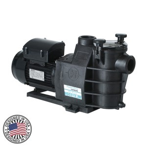Насос Hayward Powerline Plus 81030 (0.5 HP) 8.5 м³/час